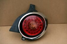 ALFA MITO LED Rückleuchte *CHROME* REAR LAMP BACK LIGHT TOP ZUSTAND