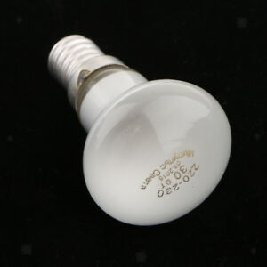 SES-R39-Ampoules-a-Reflecteur-Lampe-Tungstene-Spot-pour-Maison-Bureau-Magasin