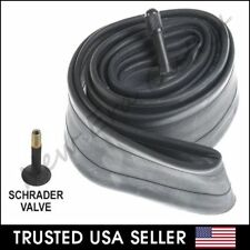 "1.95  Bicycle Tube Interior Bike Tire Inner tube 16 inches new a 16/"" x 1.75"