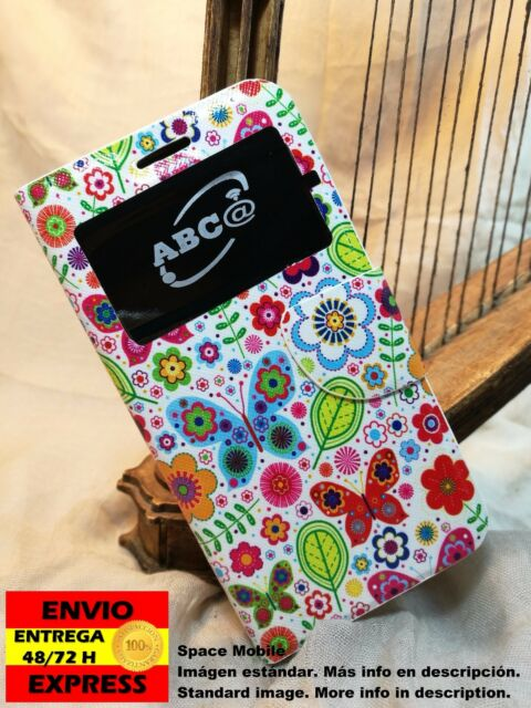 Funda Tapa Libro (Cover Case) Samsung Galaxy J5