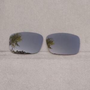 Black-Replacement-Lenses-for-Oakley-Crankcase-Sunglasses-Polarized