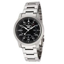 Seiko snk805k2 Wrist Watch For Men