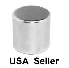 Wholesale Powerful 1 X 1 Inch Neodymium Rare Earth Cylinder Magnet N50