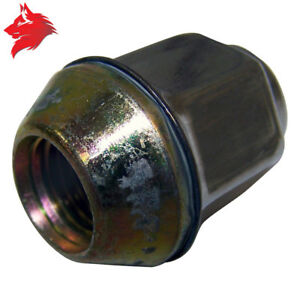 Superseal 2-pol Stecker Buchse FLRY 1,50² 1500mm Wellrohr Marderschutz KFZ LKW
