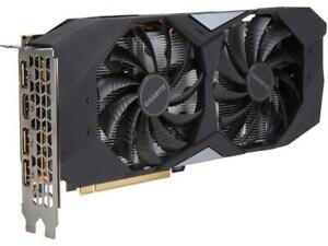 GIGABYTE-GeForce-GTX-1660-Ti-WINDFORCE-OC-6G-Graphics-Card-2-x-WINDFORCE-Fans