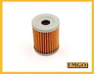 KR-Olfilter-SUZUKI-AN-250-Burgman-AN-400-Burgman-1998-2006-Oil-filter-EMGO