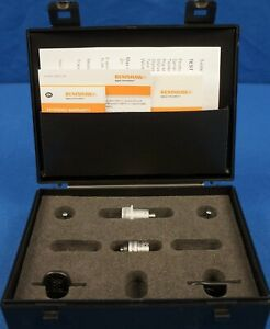 Renishaw TP20 6 Way Standard Force CMM Probe Module New In Box w full Warranty