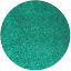 Ultrafine-Glitter-Craft-Cosmetic-Candle-Wax-Melts-Glass-Nail-Hemway-1-128-034-008-034 thumbnail 279