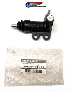 Genuine-Nissan-Clutch-Slave-Cylinder-30620-21U01-For-R33-Skyline-GTS-T-RB25DET