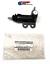 Genuine-Nissan-Clutch-Slave-Cylinder-30620-21U01-For-R33-Skyline-GTS-T-RB25DET thumbnail 1