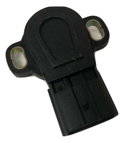 Mazda /'85-/'03 TH116 NEW Throttle Position Sensor TPS FITS Ford