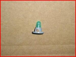 ampoule de tableau de bord vert mitsubishi pajero 2 8td v26 v46 93 00 ebay. Black Bedroom Furniture Sets. Home Design Ideas