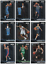 2018-19-Panini-Prizm-Rookie-RC-Complete-Set-Break-Pick-Any-Qty-Available thumbnail 4