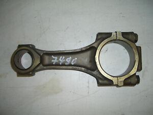 7490-Pleuelstange-Fiat-8140-47-gebr