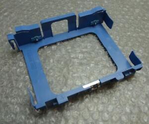Dell-Optiplex-3040-5040-7040-7050-SFF-Disque-Dur-Lecteur-Plateau-Chariot