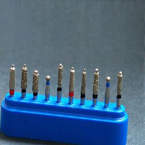 20-Dental-Diamond-Burs-Set-For-Porcelain-Shouldered-Abutment-Polishing-FG-1-6mm