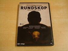 DVD / RUNDSKOP ( MATTHIAS SCHOENAERTS, BARBARA SARAFIAN... )