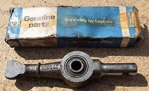 Classic-BMC-Austin-Morris-Stub-Lever-27D355-British-Leyland-Rover-Triumph-27D344