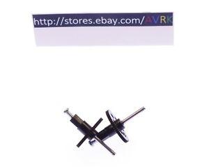Logique Sky Viper S1750 Faux-bourdon Pièce De Rechange 2x Vitesse Puits Marchandises De Proximité