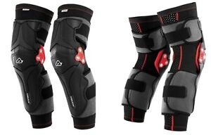 GINOCCHIERE CROSS ACERBIS X-STRONG KNEE 2.0