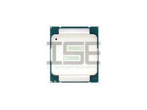 Intel-Xeon-E5-2640v3-SR205-8-Cores-2-6GHz-20MB-90W-LGA2011-3-CPU