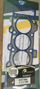 BG-Automotive-CH7584-Gasket-Mercedes-A160