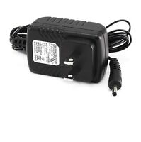 Monoprice Ac Power Adapter 5.0v/1.0a 2220 Power Adapters