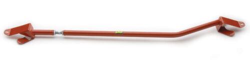 MA//1899 OMP FRONT UPPER RED STRUT BRACE VOLVO V50 2.5 T5 R 04 LEFT HAND DRIVE