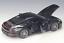 miniature 2 - Welly-1-24-Porsche-911-Carrera-4S-Black-Diecast-Model-Sports-Racing-Car-NIB