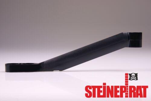 x136 schwarz 6293821 -NEU- Lenk-Strebe LEGO® 1x Querlenker 32294 65450