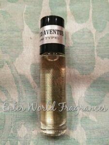 Aventus-TYPE-for-Men-M-Perfume-Fragrance-Body-Oil-1-3-oz-Roll-On