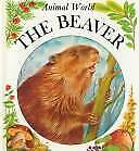 The Beaver by Anne-Marie Dalmais