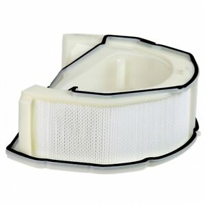 Genuine-Hepa-Filter-For-DYSON-Cinetic-Big-Ball-CY22-and-CY23-vacuum-cleaner