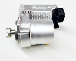 Peugeot 207 Reparatur Ihres Steuergerät Lenkgetriebe Lenkung Servolenkung Servo
