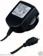 New Kaito AC Adapter for Kaito Radios KA350, KA800, & KA801, DE1123, DE1125 etc
