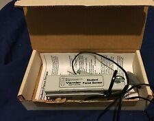 Vernier Software Student Force Sensor School Lab Equipment Sfs Din