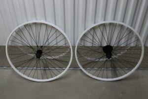 Single-Speed-Wheel-Set