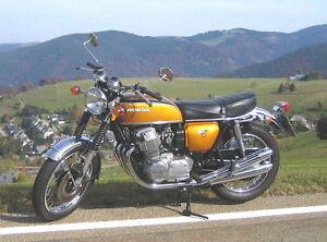 Honda-CB-750-alle-Baujahre-und-Modelle-gt-139-Motor-Schrauben-Set-40-lt-NEU