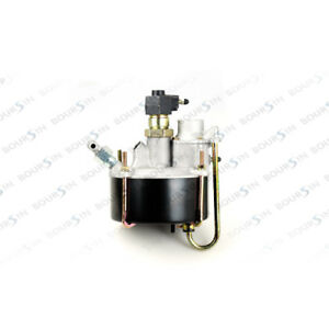 Details about Hydrovac Brake Booster For GMC 1952-1962 (SEE PIC)