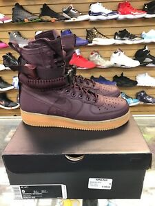 Nike Special Field SF Air Force 1