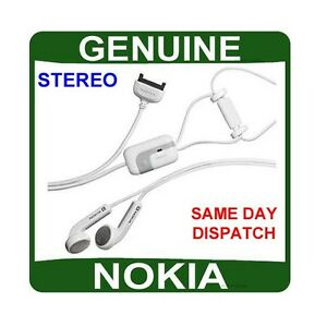 GENUINE-Nokia-HEADPHONES-Mobile-6020-N93-original-cell-phone-earphones-handsfree