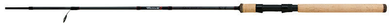 Fox Rage Warrior 2 Spin Rod All Models NEW Lure Fishing Rod