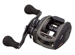 Lew-039-s-SDW2H-Super-Duty-Wide-Speed-Spool-Reel-Right-Hand-6-4-1-Retrieve