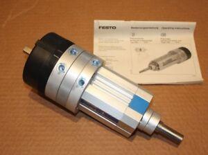 FESTO-SWIVEL-LINEAR-DRIVE-UNIT-DSL-32-25-270P-S20-FF