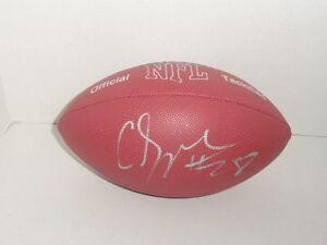 CJ-SPILLER-SIGNED-NFL-FOOTBALL-BUFFALO-BILLS-AUTOGRAPHED-C-J-CLEMSON