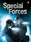 Special Forces by Henry Brook (Paperback, 2013)
