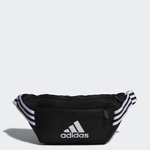 adidas Classic Badge of Sport Waist Bag Men's Bags
