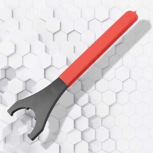 Er16um/er20um/er25m/er32um/er40um/er50um ganchos clave para spannzangenfutter