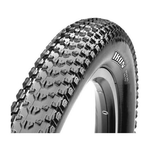 Tyre Maxxis IKON 29x2.00 TPI120 TR-3C-EXO-MAXX SPEED Foldable TIRE Maxxis