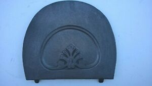 cast-iron-soot-flap-damper-plate-solid-fuel